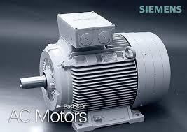 Elalamia for Siemens electric motors catalog